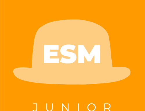 ESM Junior