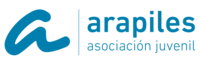 Club Juvenil Arapiles Logo