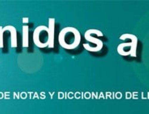 Crítica literaria por Luis Daniel González